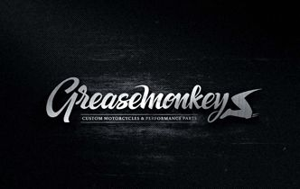 GreaseMonkeys